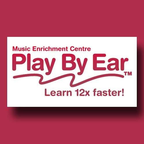 What Is Play By Ear Sdn Bhd 's Direction?